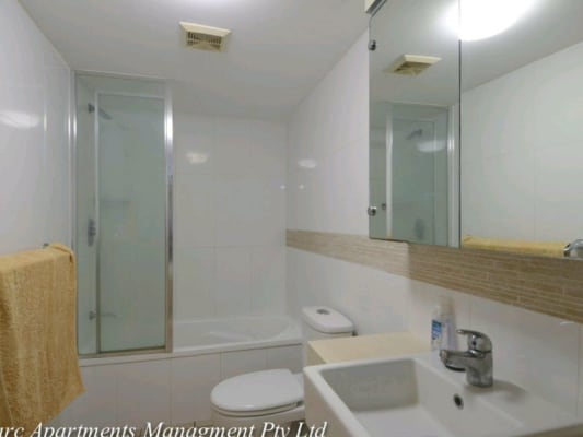 $150, Flatshare, 3 bathrooms, Exford Street, Brisbane City QLD 4000
