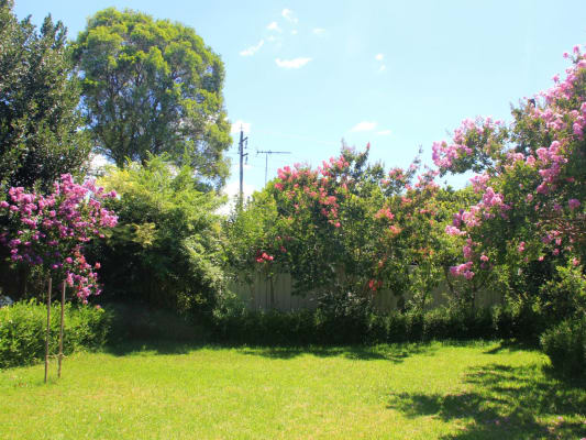 $190, Share-house, 3 bathrooms, Fairfield Avenue, Windsor NSW 2756