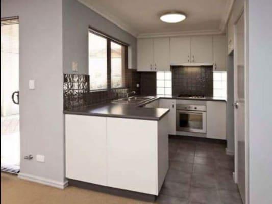$150, Share-house, 3 bathrooms, Falkirk Ave, Maylands WA 6051