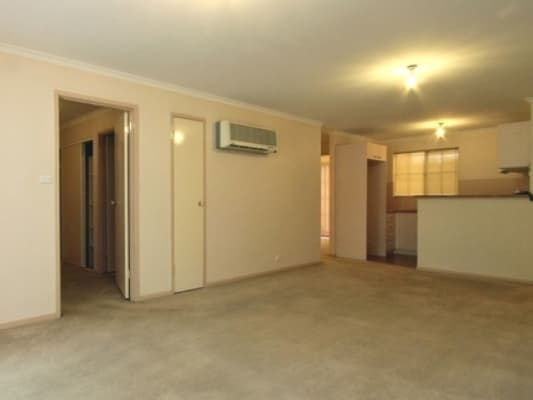 $249, Flatshare, 2 bathrooms, Fawkner Street, Braddon ACT 2612