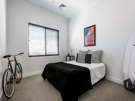 $250, Share-house, 3 bathrooms, Federation, Mount Hawthorn WA 6016