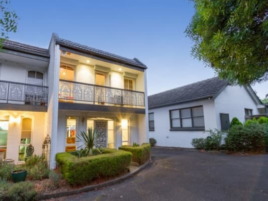 $160, Share-house, 2 bathrooms, Felix Grove, Mooroolbark VIC 3138