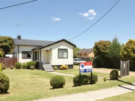 $200, Share-house, 4 bathrooms, Fergus Road, Karabar NSW 2620