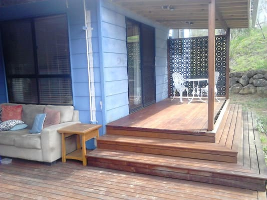 $180, Share-house, 4 bathrooms, Ferguson Court, Bangalow NSW 2479