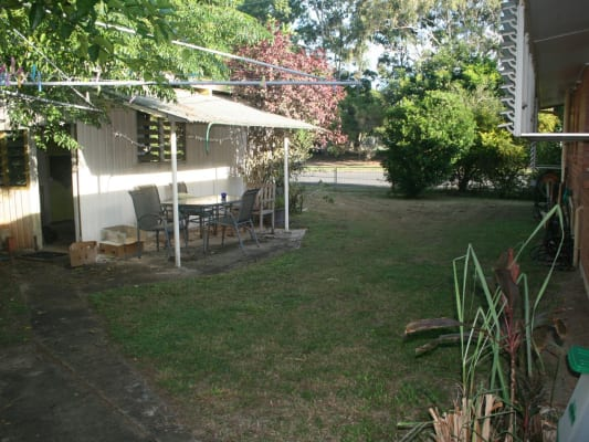 $160, Share-house, 3 bathrooms, Fern Street, Holloways Beach QLD 4878
