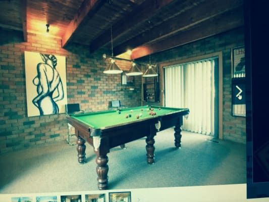$170, Share-house, 4 bathrooms, Fern Street, Sunshine West VIC 3020