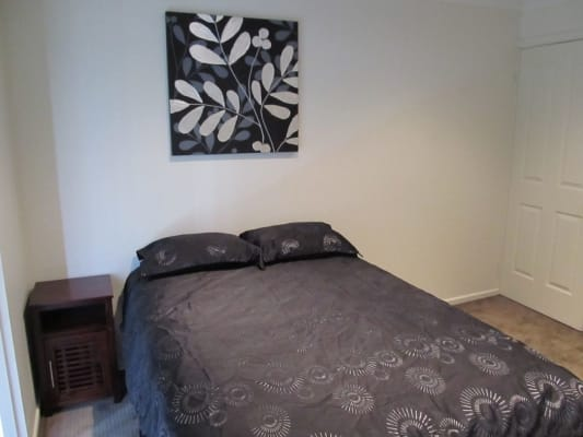 $220, Share-house, 3 bathrooms, Fern Tce, Footscray VIC 3011