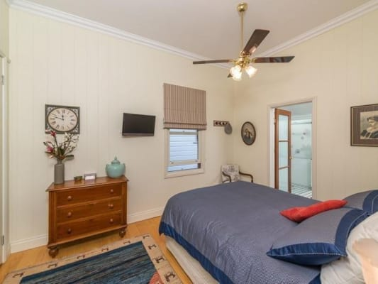 $250, Share-house, 3 bathrooms, Fernberg, Paddington QLD 4064
