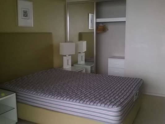 $350, Flatshare, 2 bathrooms, Ferny Avenue, Surfers Paradise QLD 4217