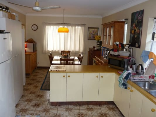 $180, Share-house, 4 bathrooms, Fifth, Wilston QLD 4051