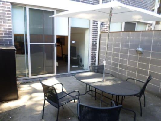$175, Flatshare, 2 bathrooms, Fig Street, Pyrmont NSW 2009