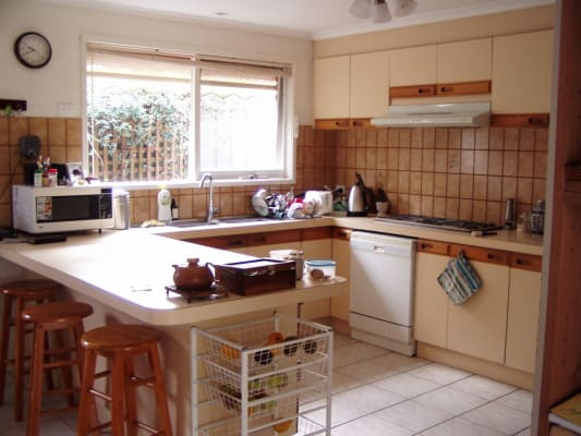 $120, Share-house, 3 bathrooms, Firetail Crt, Carrum Downs VIC 3201