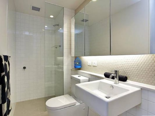 $400, Flatshare, 1 bathroom, Flemington Rd, North Melbourne VIC 3051