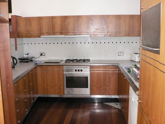 $200, Share-house, 4 bathrooms, Florence Street, West Perth WA 6005