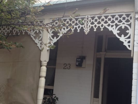$155, Share-house, 3 bathrooms, Ford, Brunswick VIC 3056