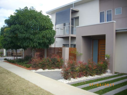 $245, Share-house, 4 bathrooms, Buscombe Street, Forde ACT 2914
