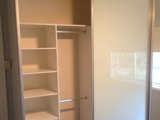$200, Share-house, 3 bathrooms, Forest Road, Miranda NSW 2228