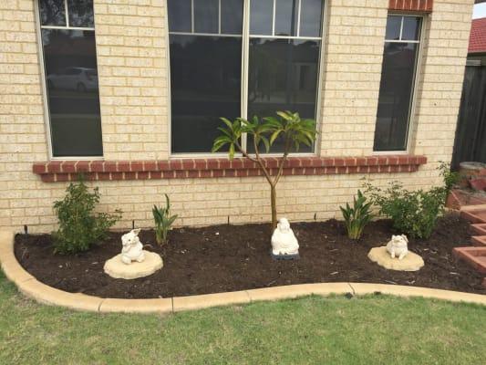 $200, Share-house, 4 bathrooms, Forestview , Ellenbrook WA 6069