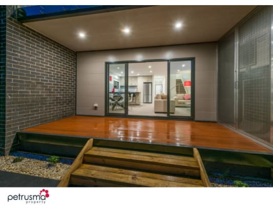 $220, Share-house, 4 bathrooms, Forster, New Town TAS 7008