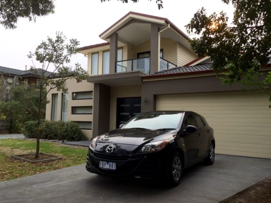 $160, Share-house, 3 bathrooms, Fortescue Avenue, Seaford VIC 3198