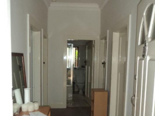 $320, Share-house, 4 bathrooms, Francis Street, Bondi Beach NSW 2026