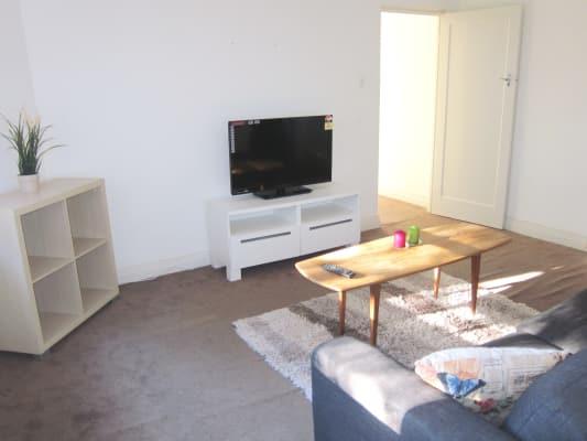 $420, Share-house, 2 bathrooms, Francis Street, Bondi Beach NSW 2026