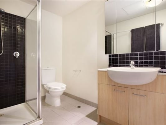 $225, Flatshare, 2 bathrooms, Franklin Street, Melbourne VIC 3000