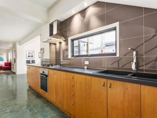 $400, Flatshare, 4 bathrooms, Franklin St, Melbourne VIC 3000