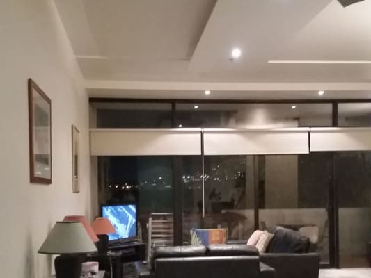 $190, Flatshare, 3 bathrooms, Franklin Street, Melbourne VIC 3000