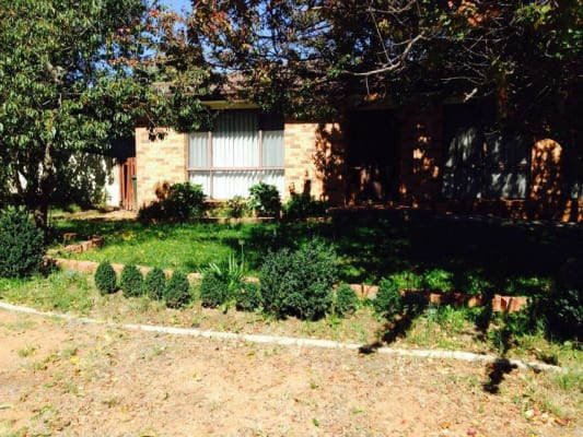 $170, Share-house, 4 bathrooms, Fred Lance , Gordon ACT 2906