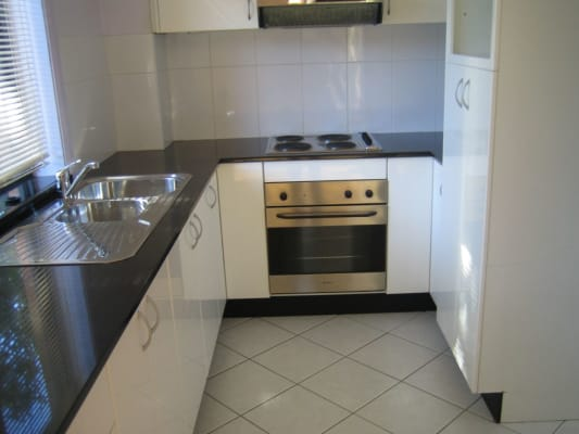 $165, Flatshare, 3 bathrooms, Frederick Street, Rockdale NSW 2216