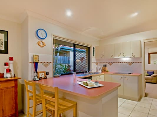 $200, Share-house, 3 bathrooms, Friarbird Place, Twin Waters QLD 4564