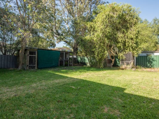 $170, Share-house, 4 bathrooms, Fussell St, Birmingham Gardens NSW 2287