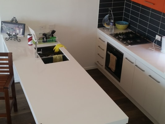 $330, Share-house, 2 bathrooms, Gadd Street, Northcote VIC 3070