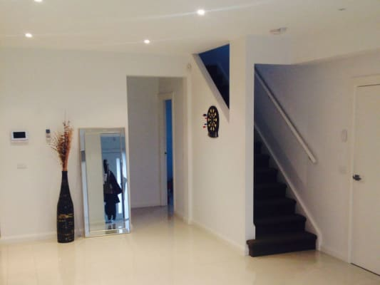 $265, Share-house, 3 bathrooms, Gaffney Street, Pascoe Vale VIC 3044