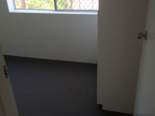$150-160, Flatshare, 2 rooms, Gailey, Saint Lucia QLD 4067, Gailey, Saint Lucia QLD 4067