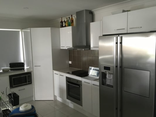 $150, Share-house, 4 bathrooms, Galilee Street, Warner QLD 4500
