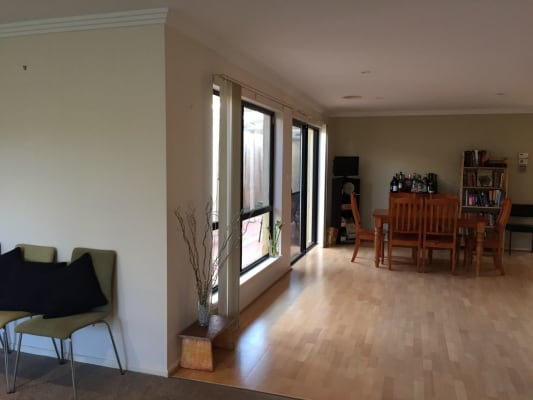 $170, Share-house, 3 bathrooms, Galing Place, Wagga Wagga NSW 2650
