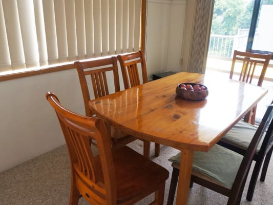 $140, Flatshare, 3 bathrooms, Gallagher Drive, Goonellabah NSW 2480