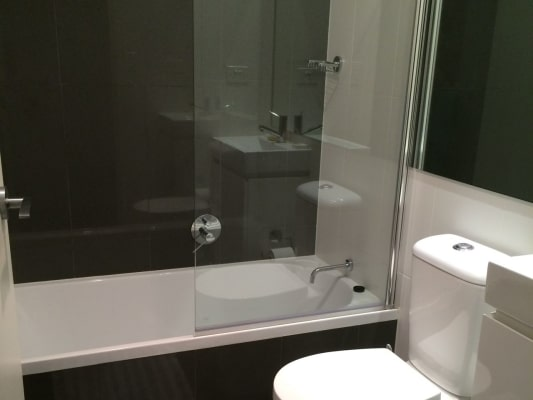 $240, Share-house, 2 bathrooms, Galston Road, Hornsby NSW 2077