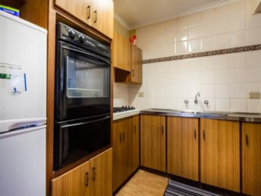 Room for rent in galway avenue broadview adelaide 16 160 share house 3 bathrooms galway avenue broadview sa 5083 solutioingenieria Images