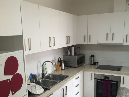 $270, Flatshare, 3 bathrooms, Gardeners Rd, Rosebery NSW 2018