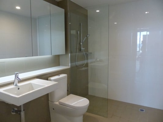 $370, Flatshare, 2 bathrooms, Church Avenue, Mascot NSW 2020