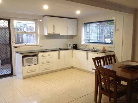 $160, Share-house, 5 bathrooms, Garozzo Street Boondall, Boondall QLD 4034