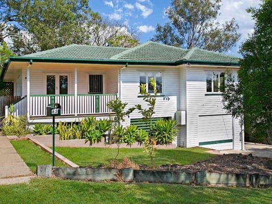 $160, Share-house, 4 bathrooms, Gaynesford Street, Mount Gravatt QLD 4122