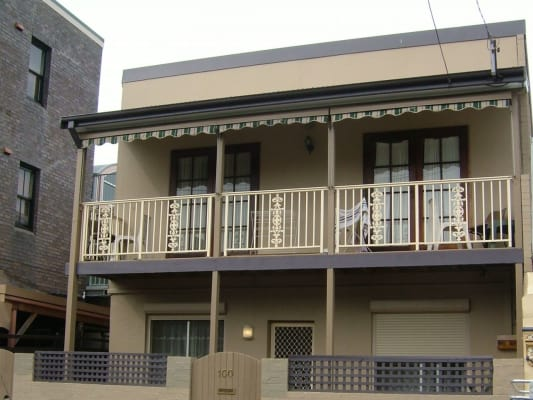 $160, Share-house, 6 bathrooms, George Street, Erskineville NSW 2043