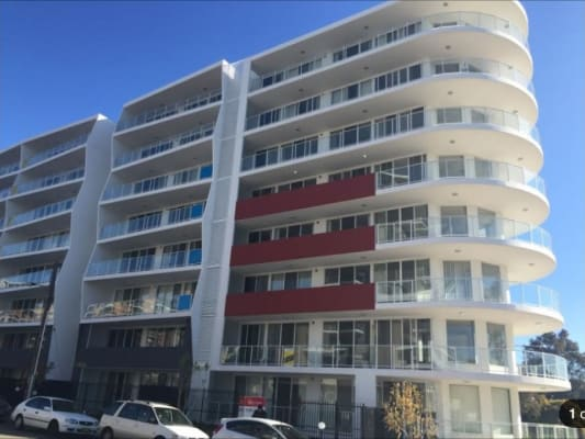 $250, Flatshare, 3 bathrooms, George Street, Warwick Farm NSW 2170