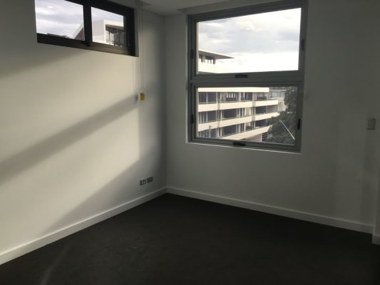 $380, Flatshare, 2 bathrooms, George Street, Waterloo NSW 2017