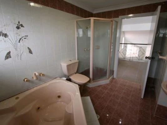 $200, Share-house, 4 bathrooms, Georges River Road , Croydon Park NSW 2133