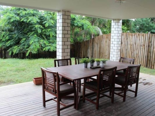$220, Share-house, 5 bathrooms, Gerlee Street, Tennyson QLD 4105